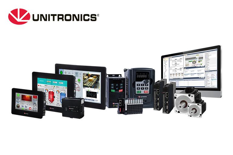 Integra: inizio d'anno con nuovi partner specializzati in sensori e PLC