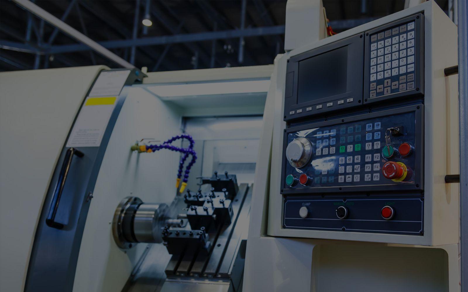 HMI/PC Industriali