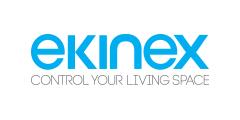 Ekinex