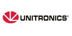 Logo Unitronics azienda partner Integra