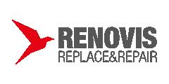 Renovis